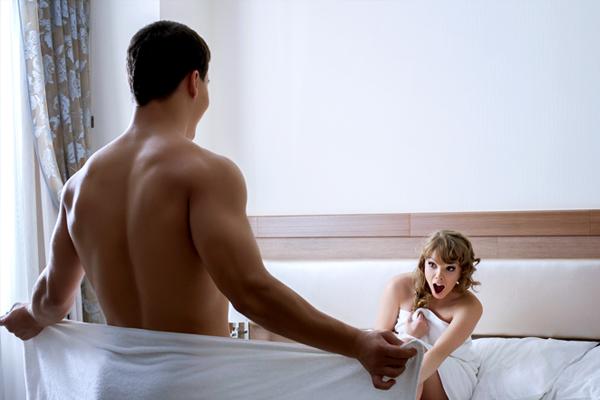 férfi pénisz hogyan nyújtózkodjon gyorsan ható erekciós gyógyszerek