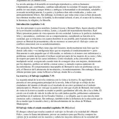 Potenciazavar tünetei és kezelése - HáziPatika