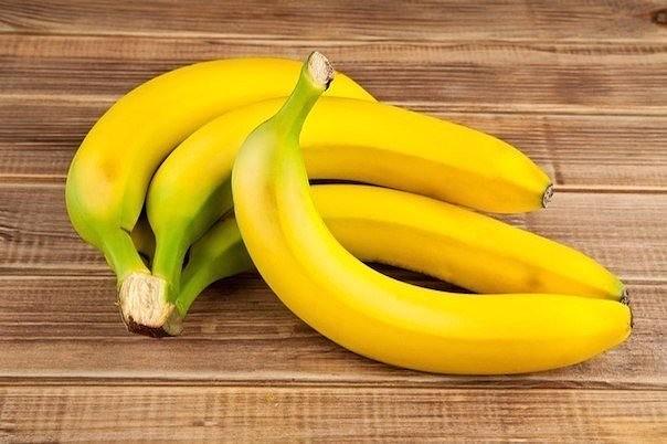 a pénisz növelésének legjobb módjai