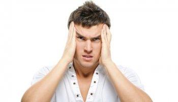 Prostatitis - férfiak jelei, a kezelés és a tünetek - Vasculitis September