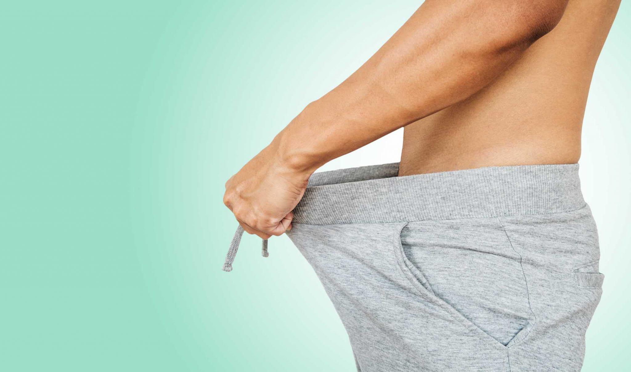 gyenge merevedés cukorbetegséggel tüskés hő a péniszen