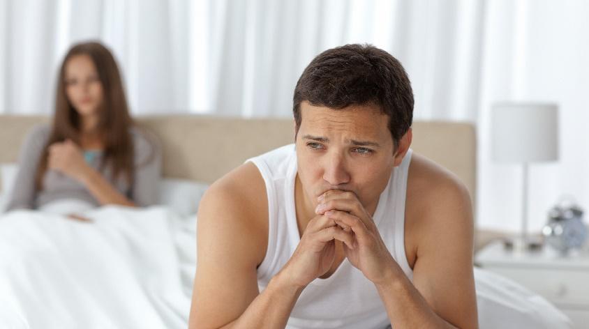 népi gyógymódok az erekció fokozására