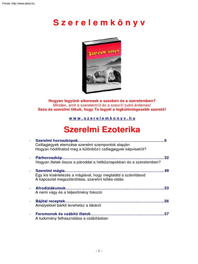 a leghatékonyabb gyakorlatok az erekcióhoz)