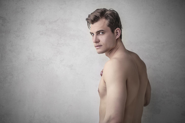 pénisznagyobbítás otthoni módszerekkel