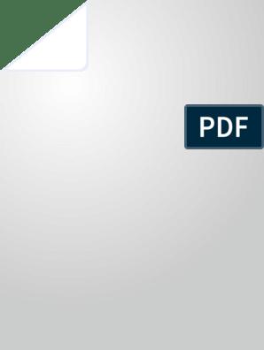 felvette a pénisz gyűrűt