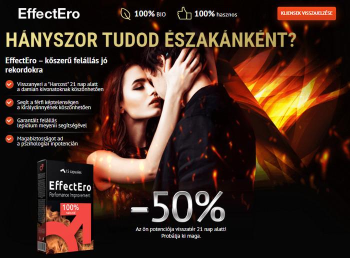 erekciós tabletták segítenek)