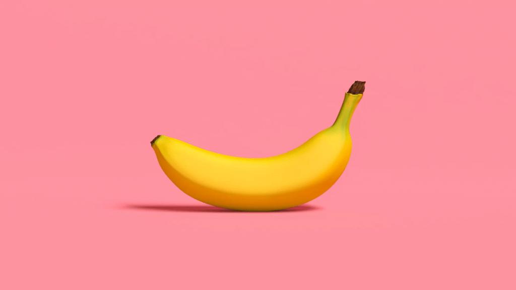 különböző alakú pénisz