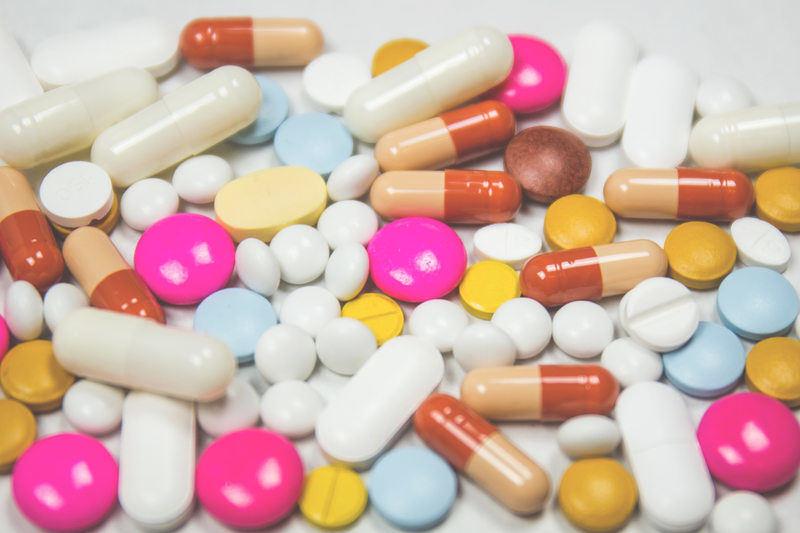 gyógyszerek gyorsan jó erekció