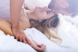 mi a legjobb módja a pénisz megnagyobbodásának erekciós potencia impotencia