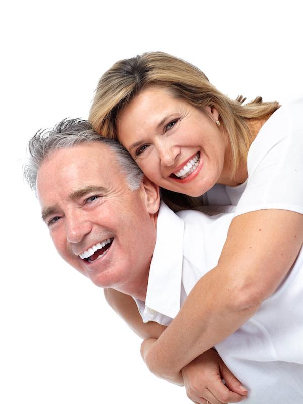 erekciós inkontinencia kezelés foltok a fején az erekció során
