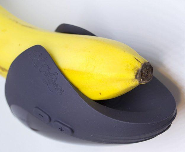 hosszabbítók a péniszen egy vibrátorral