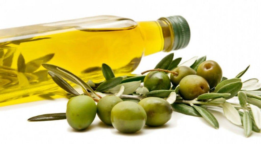 növényi olajok erekcióhoz)