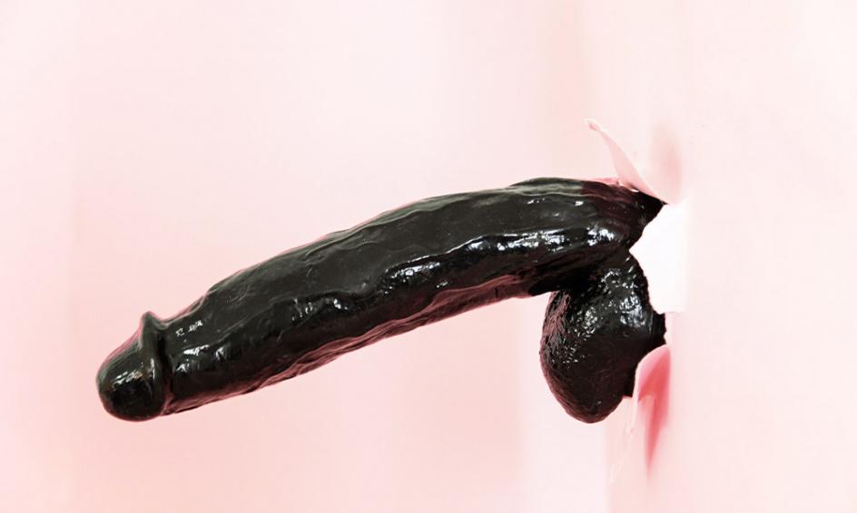 vélemények a pénisz megnagyobbításáról)