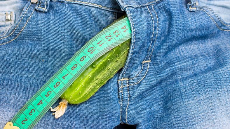 hogyan lehet valóban növelni a pénisz méretét)