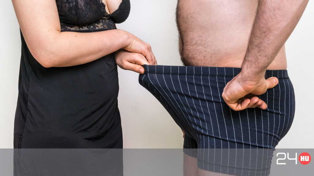 pénisz méretük jelentését problémák merevedési okokkal rendelkező férfiaknál