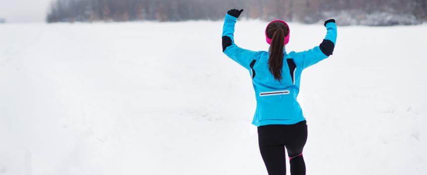 A testmozgás 20 bizonyított előnye - EgészségKalauz