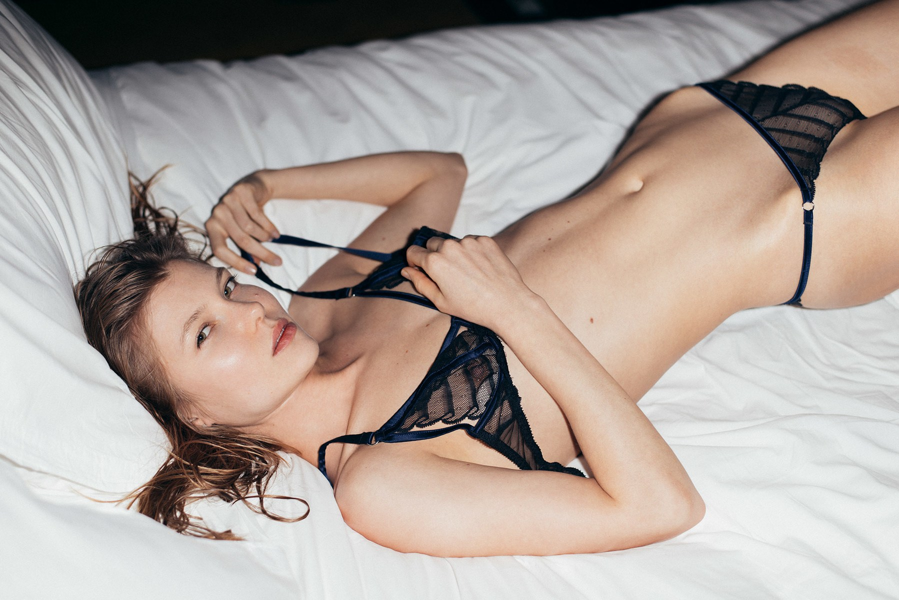 46 éves vagyok, nincs merevedés a péniszem nem kel fel