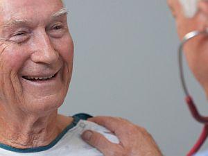 mi történik a hímvesszővel idős korban