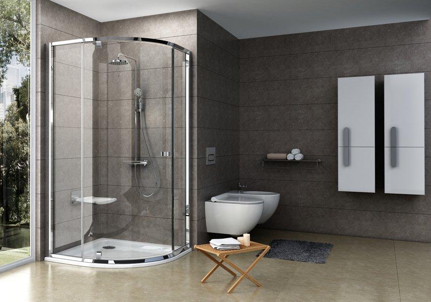 kontraszt zuhany és erekció)