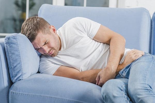 a pénisz állapota erekció során a pénisz betegségei és tünetei