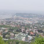 péniszhosszabbító hegy)