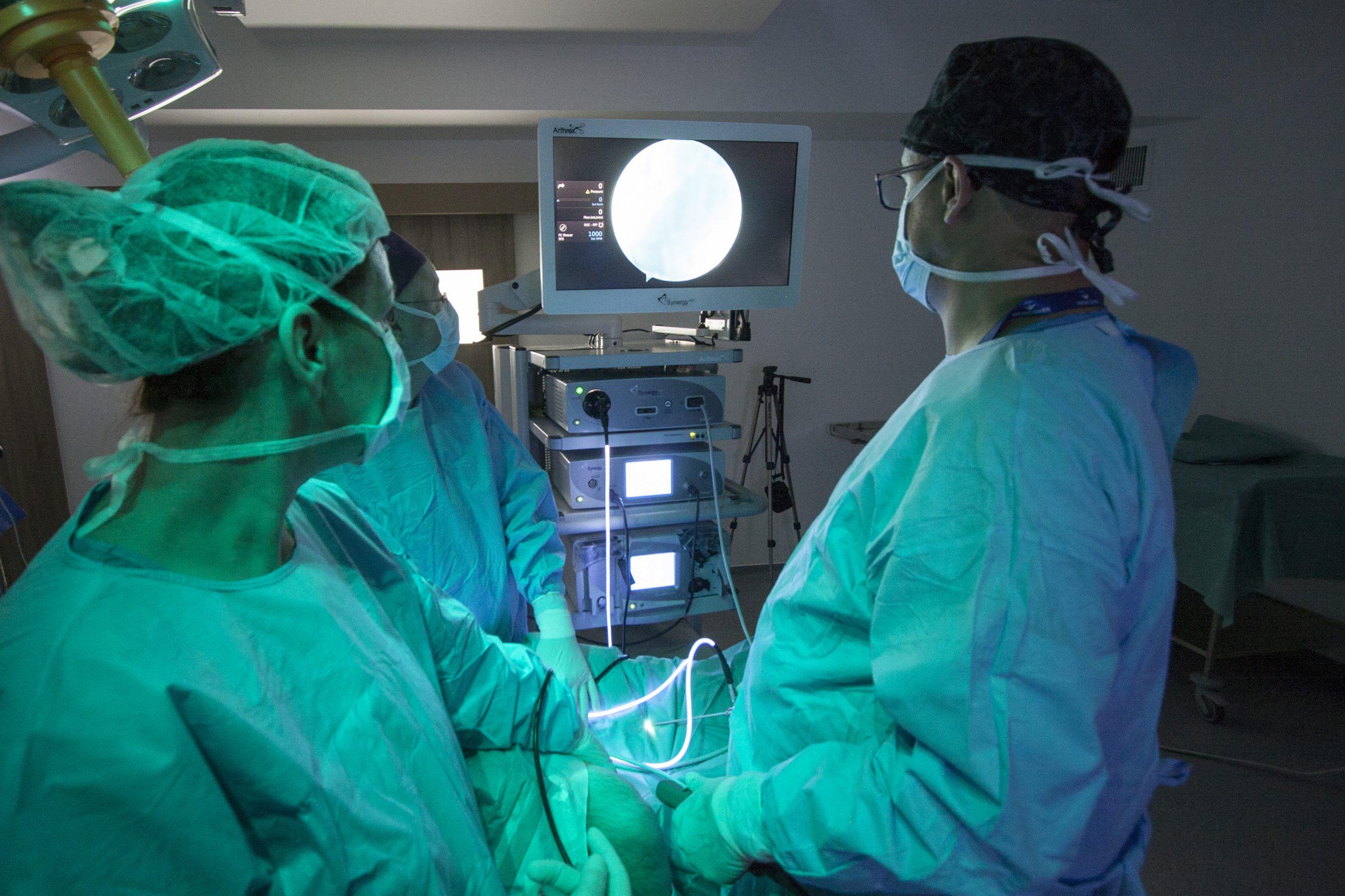 mennyibe kerül a péniszhosszabbító műtét