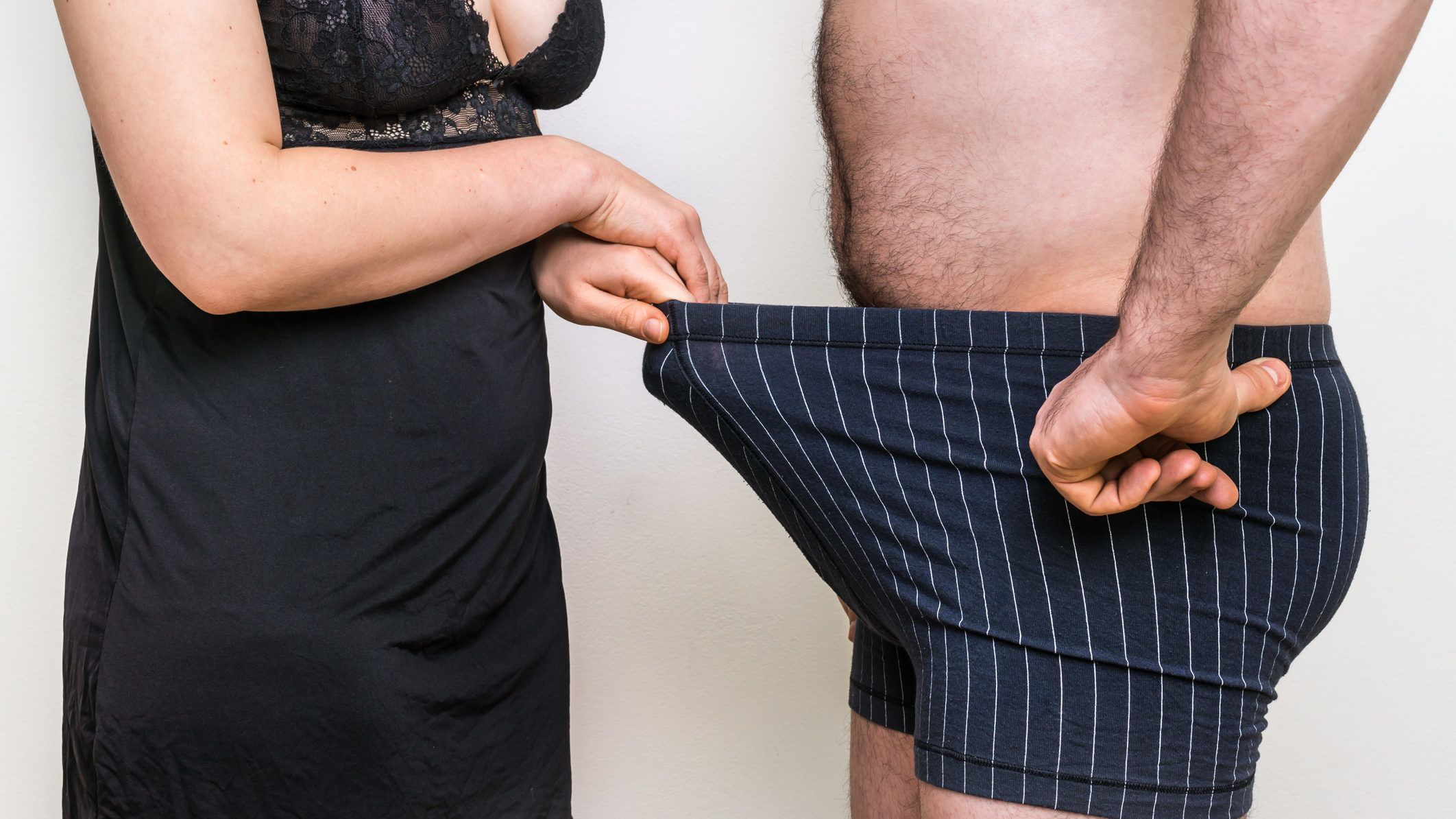 hogyan lehet növelni a pénisz péniszének hosszát)