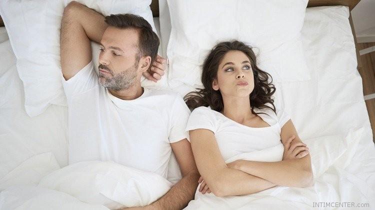 van-e merevedés a prosztata adenoma eltávolítása után jó erekció csak reggel