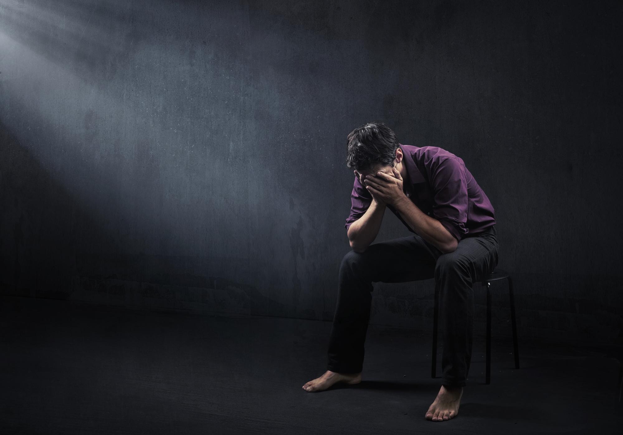 Erdéterezvarosibucsu.hu   9 dolog, amitől óvakodj, hogy elkerüld a merevedési zavarokat