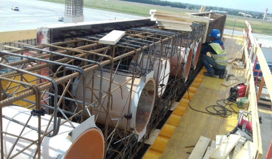 GyártásTrend - Ipari kivitelű POS-terminál a Posiflextől
