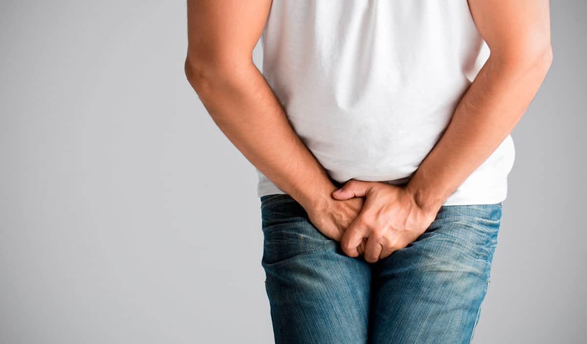 életkora növeli a pénisz