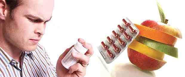 e-vitamin erekcióhoz)
