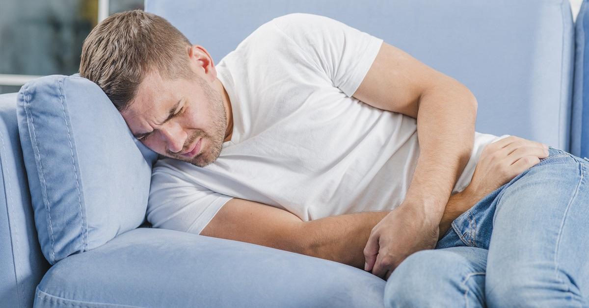 gyenge erekciós krónikus prosztatagyulladás)