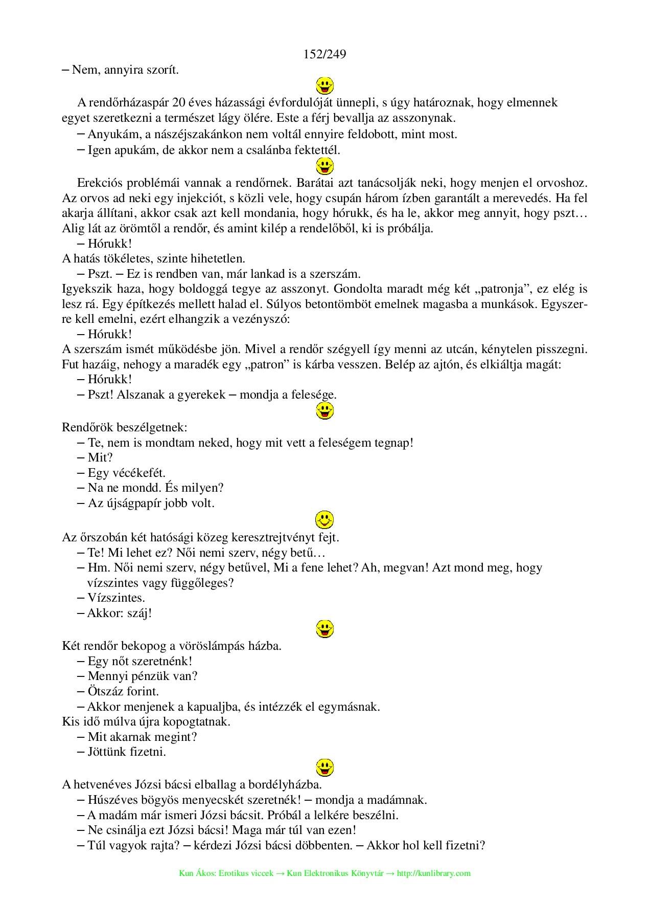 Orvos válaszol | terezvarosibucsu.hu