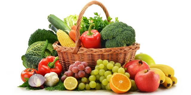 Zöldség – Wikipédia