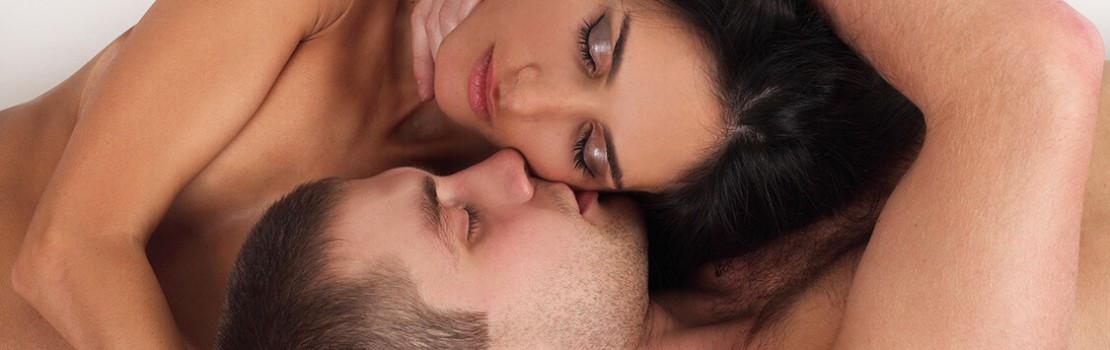 Hogyan lehetne javítani a potenciális és a szexuális életet (x) - terezvarosibucsu.hu