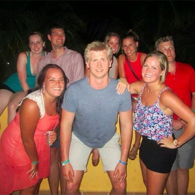 vicces a péniszről