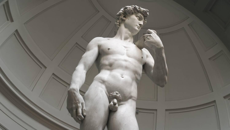 rím egy péniszről alatt az erekció bukásának okai