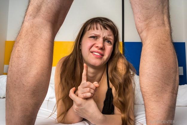 péniszgyűrű az erekcióhoz)