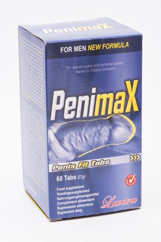rendelés pénisznövelő