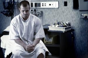 éles fájdalom az erekció során)