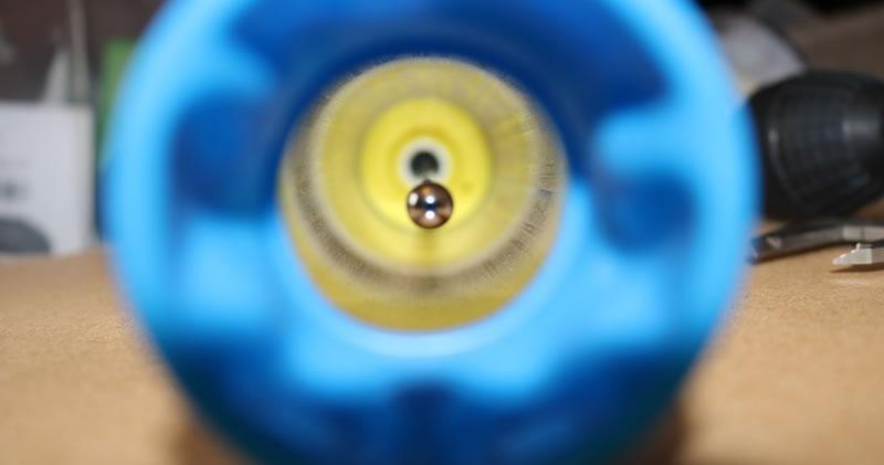 Acélos erekció péniszkrém, 80 ml | Lealkudtuk