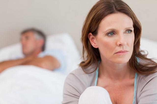 a korai erekció kezelése
