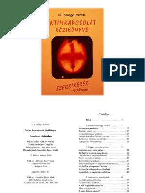 CAVERJECT 20 ?g por és oldószer oldatos injekcióhoz - Gyógyszerkereső - Háterezvarosibucsu.hu