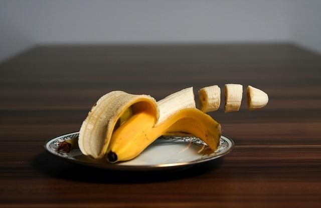 Ezt csúnyán benézte az Apple – a fél világ a péniszükön röhög