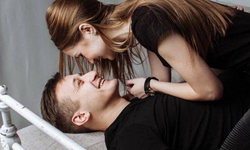 hogy növelje a férfiak erekciós idejét