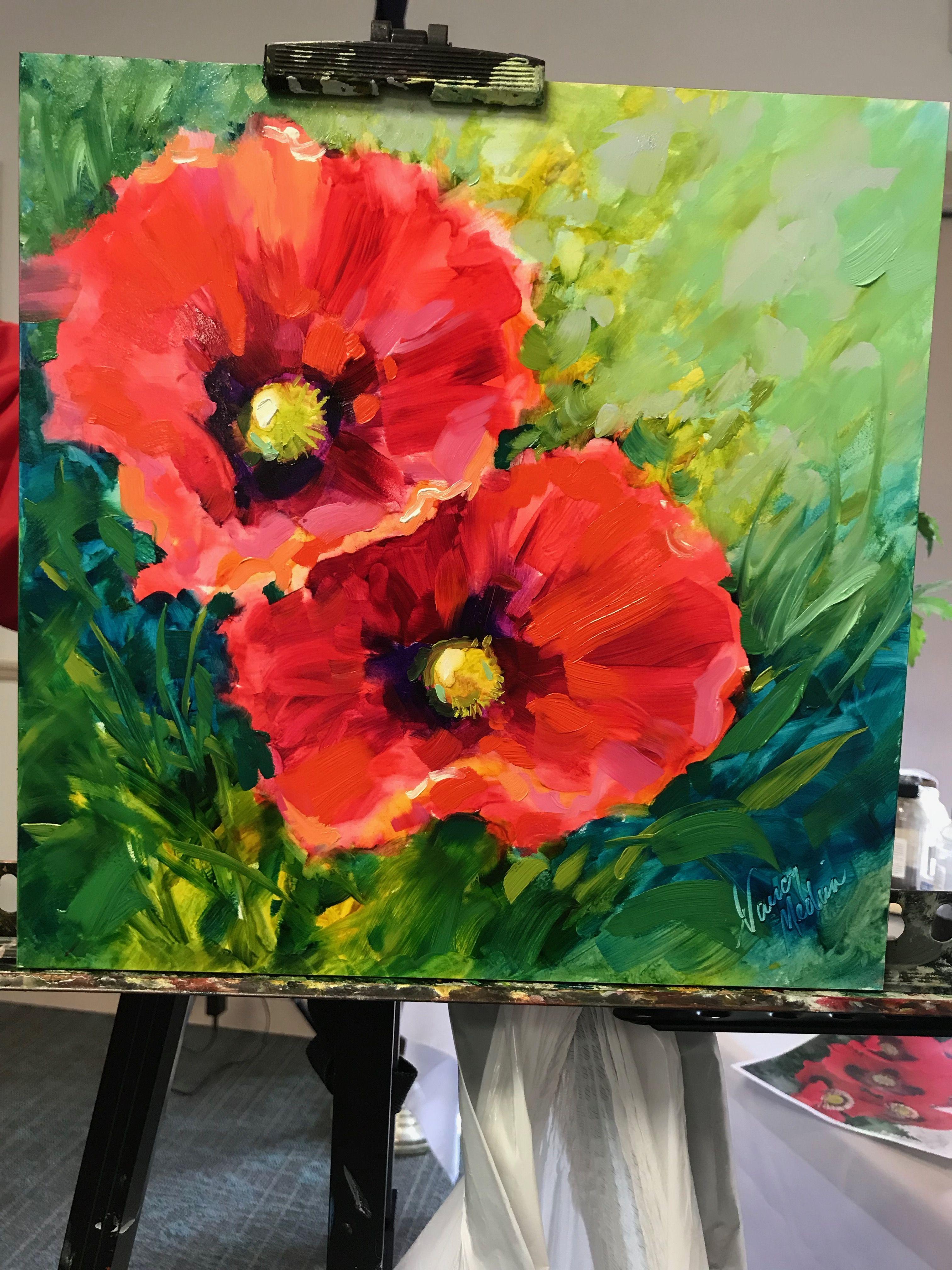Festőművészek listája