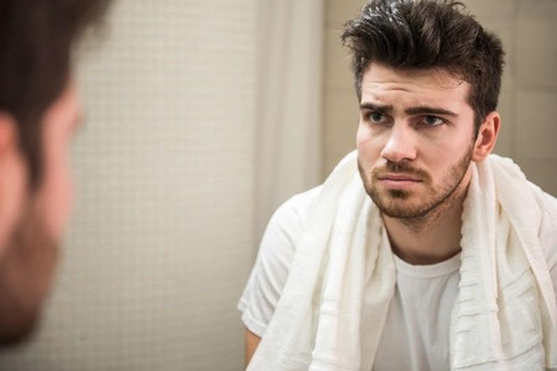 Leteszteltük! Ez a 6 legnépszerűbb pénisznövelő és erekciót segítő módszer