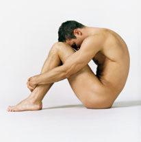 erekció az injekció után a rossz merevedés okozza