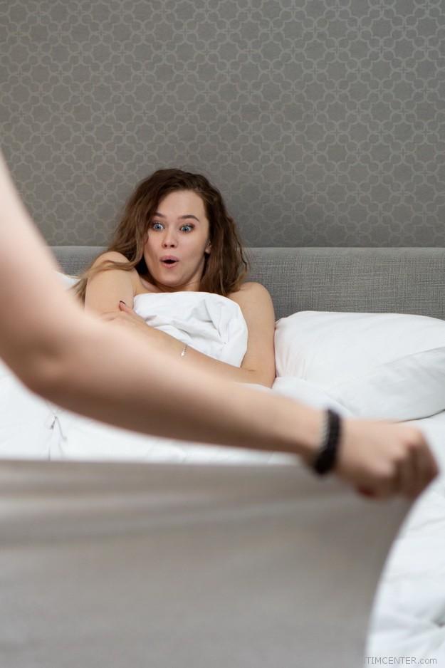 csökkent erekció maszturbációból amint leér, nincs erekció